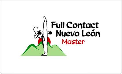Full Contact N.L.