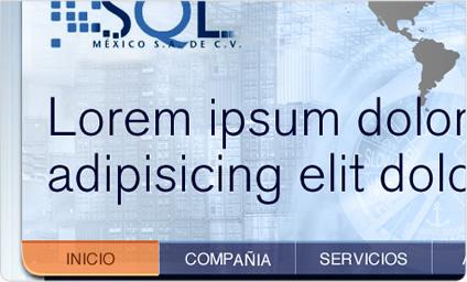 SQL Mexico