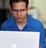 Ramiro - web designer